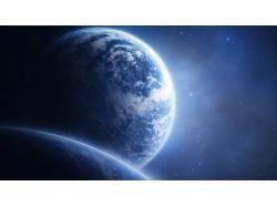 Картинки про космос 7