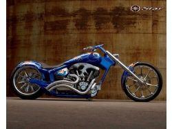 Байки мотоциклы фото