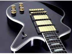Красивые картинки музыкальных инструментов