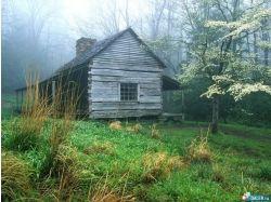 Картинки домик в деревне