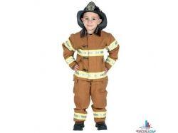 Пожарник картинки для детей 9