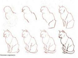 Картинки которые можно нарисовать
