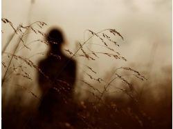 Одинокие люди картинки