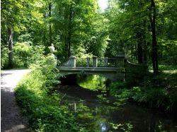 Красивые места германии фото 3