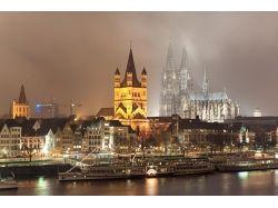 Красивые места германии фото 5