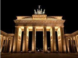 Красивые места германии фото 8