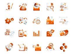 Картинки иконки на телефон