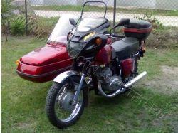 Мотоциклы фото тюнинг
