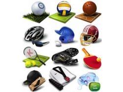 Спортивные картинки 2