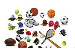 Спортивные картинки 3