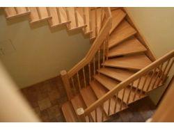 Лестницы в картинках 1