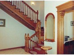 Лестницы в картинках 3