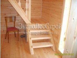 Лестницы в картинках 6