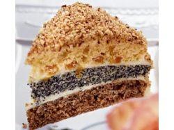 Торт на 1 сентября фото 3