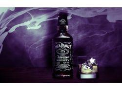 Jack daniels фото 1