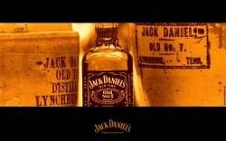 Jack daniels фото 6