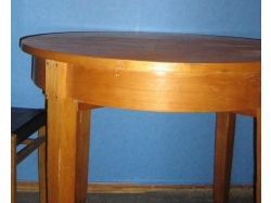 Супер стол 2