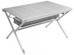 Супер стол 3