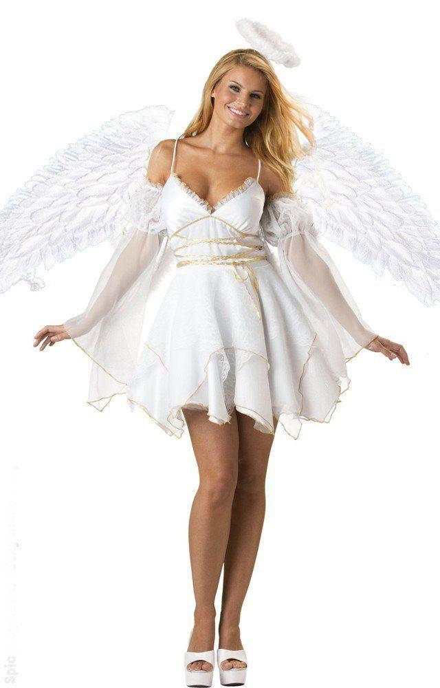 скачать картинку ангела