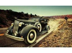Красивые картинки автомобилей