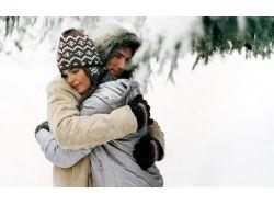 Картинки парень и девушка любовь 5