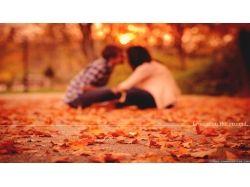 Картинки парень и девушка любовь 6
