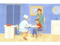 Картинки с профессиями для детей 2