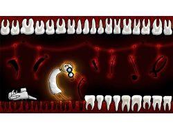 Стоматолог картинки 2