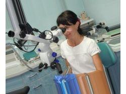 Стоматолог картинки 6