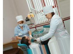 Стоматолог картинки 7