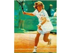 Спорт картинки детские 8