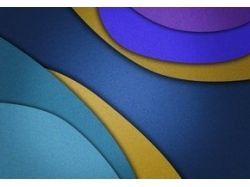 Картинки на тему цвета 7