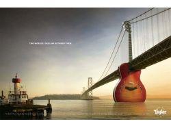 Реклама картинки 7