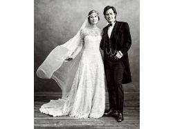 Фото годовщина свадьбы 8