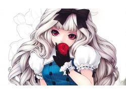 Картинка аниме 1