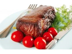 Картинки мясо 6