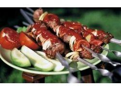 Картинки мясо 7