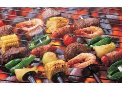 Картинки мясо 8
