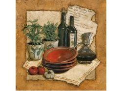 Картинки декупаж кухня 5