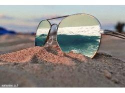 Картинки море пляж