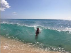 Картинки море пляж 2