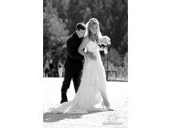 Свадьбы биатлонистов 3