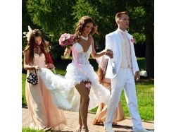 Свадьба пынзарей фото 8