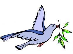 Мир без войны детские рисунки 2