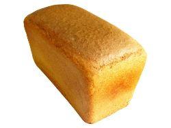 Хлеб картинки