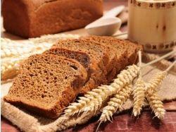 Хлеб картинки 2