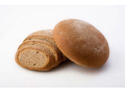 Хлеб картинки 5