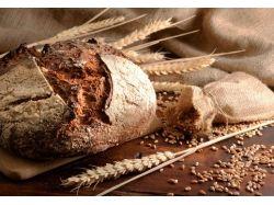 Хлеб картинки 6