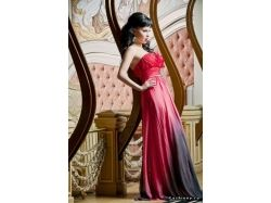 Азербайджанские красавицы фото