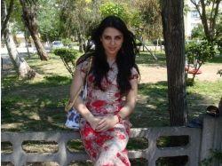 Азербайджанские красавицы фото 3